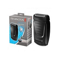 Бритва TF70 Dual Foil Travel Shaver Remington